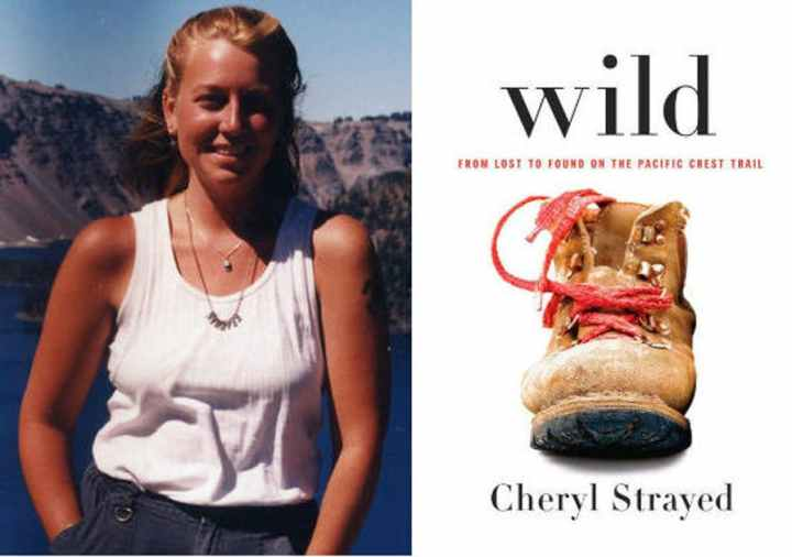 ctyp_6589117CherylStrayed_book_PCT
